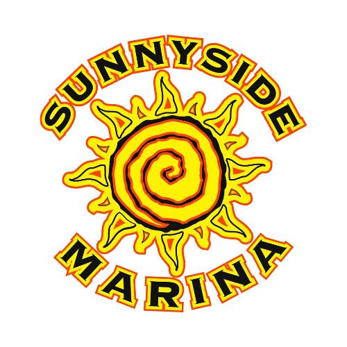 Sunnyside Marina Logo