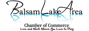 Balsam Lake Hardware & Rental Logo
